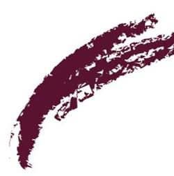 Youngblood Lip Liner Pencil Pinot