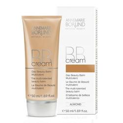 Annemarie Börlind BB cream almond, 50ml.
