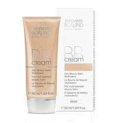 Annemarie Börlind BB cream beige, 50ml.