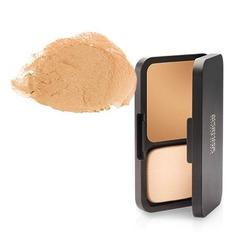 Annemarie Börlind Compact Makeup Natural 16w, 10g.