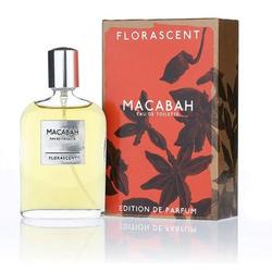 Florascent Macabah EdP, 30ml.