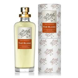 Florascent Thé Blanc EdT, 60ml.