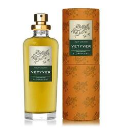Florascent Vetyver EdT, 60ml.