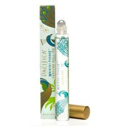 Pacifica Roll on parfume Waikiki Pikake, 10ml.