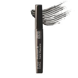 Annemarie Börlind Mascara Precision & Care Black 13, 10ml.