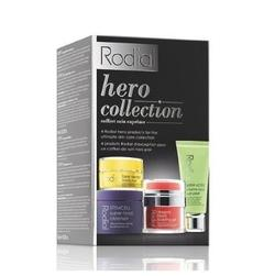 Rodial Heroes Collection