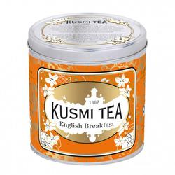 Kusmi English Breakfast, 250g