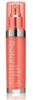 Rodial Dragon's Blood XXL Advanced Sculpting Serum, 30ml.