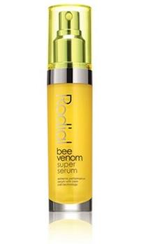Rodial Bee Venom Super Serum, 30ml.