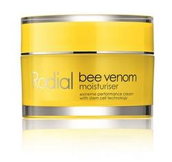 Rodial Bee Venom Moisturiser, 50ml.