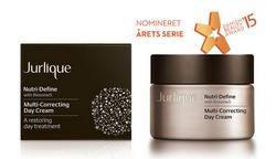 Jurlique Nutri-Define Multi Correcting Day Cream, 50ml.