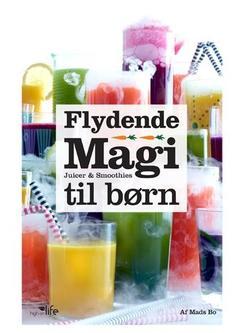 High on Life | Mads Bo Juice