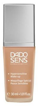 DADO SENS Makeup almond 02k Hypersensitive, 30ml.