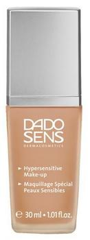 DADO SENS Makeup beige 01k Hypersensitive, 30ml.
