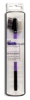 Real Techniques Lash Brow Groomer