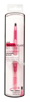 Real Techniques Retractable Lip Brush
