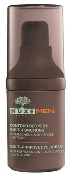 Nuxe Men Eye Cream, 15ml.