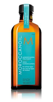 Moroccanoil Treatment, 100ml.