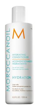 Moroccanoil Hydrating Conditioner, 250ml.