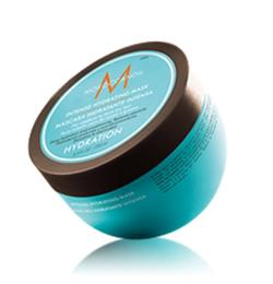 Moroccanoil Intense Hydrating Mask, 250ml.