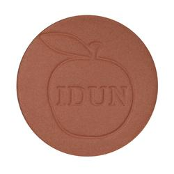 IDUN Minerals Face Rouge Havtorn (brunrosa), 5,9g.