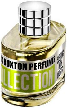 Mark Buxton Sleeping with Ghosts parfume, 100ml.