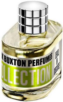 Mark Buxton Devil in Disguise parfume, 100ml.