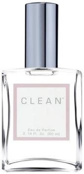 CLEAN Original Edp, 60ml.