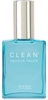 CLEAN Shower Fresh Edp, 30ml.