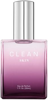 CLEAN Skin Edp, 30ml.