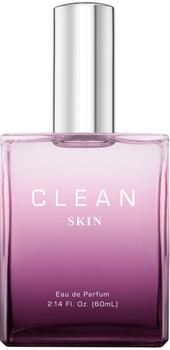 CLEAN Skin Edp, 60ml.