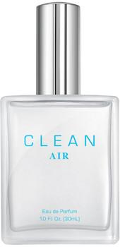 CLEAN Air Edp, 30ml.
