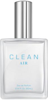 CLEAN Air Edp, 60ml.