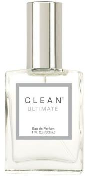 CLEAN Ultimate Edp, 30ml.