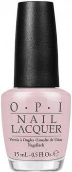 OPI Neglelak Sweet Heart,15ml.