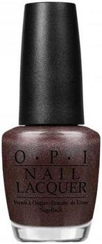 OPI Neglelak My Private Jet,15ml.
