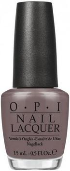 OPI Neglelak You Don't Know Jacques,15ml.