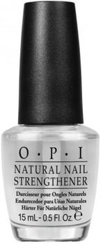 OPI Nail Strengthener, 15ml.