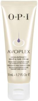 OPI Avoplex High Intensity Cream, 50ml.