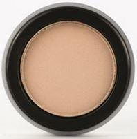 bdb Brow Powder Blonde, 2g.