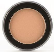 bdb Brow Powder Light Brown, 2g.
