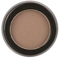 bdb Brow Powder Taupe, 2g.