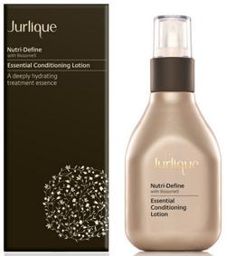 Jurlique Nutri-Define Essential Conditioning Lotion, 100ml.