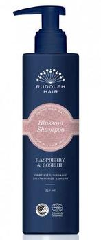 Rudolph Care Blossom shampoo, 240ml.