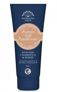 Rudolph Care Forever Soft Conditioner, 50ml.