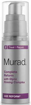 Murad Age Reform Complete Reform, 30ml.