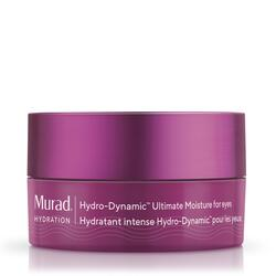 Murad Hydration Hydro-Dynamic Moisture for eyes, 15ml.