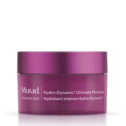 Murad Hydration Hydro-Dynamic Ultimate Moisture, 50ml.