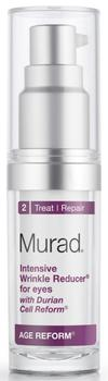 Murad Age Reform Intensive Wrinkle Reducer Eyes, 15ml.