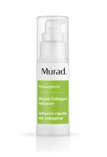 Murad Resurgence Rapid Collagen Infusion, 30ml.